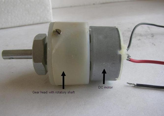 Geared-DC-Motor_0.jpg
