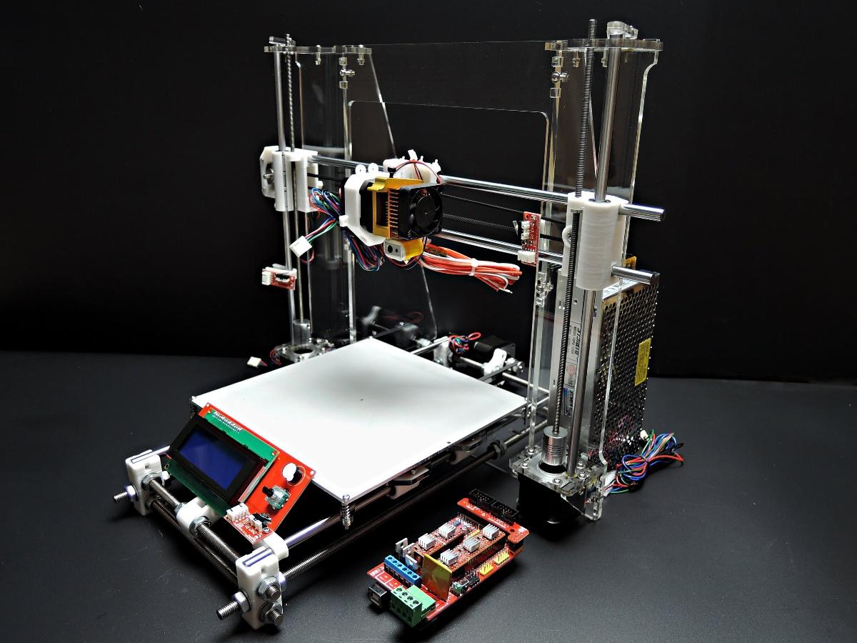 Image result for sintron printer