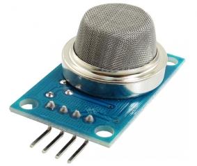 Image result for mq-6 sensor