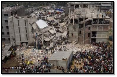 https://images.jacobinmag.com/2014/06/Dhaka_Savar_Building_Collapse.jpg