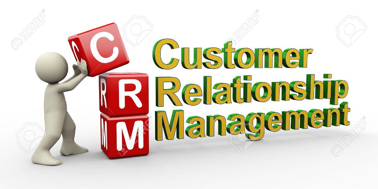 Description: Image result for customer relationship management