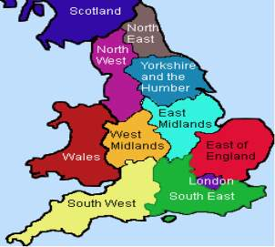 http://projectbritain.com/regions/images/regions.png