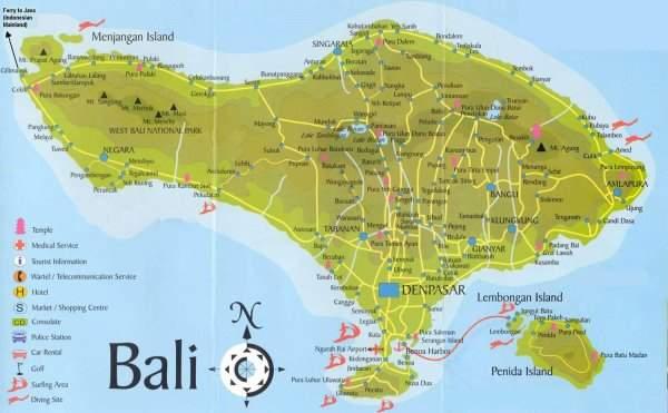 bali-map-3.jpg