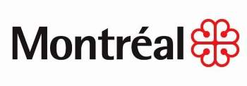Image result for montreal logo