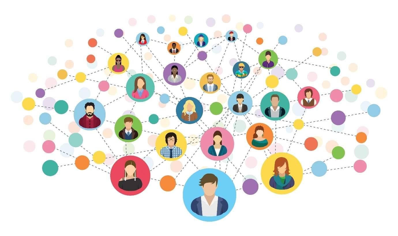 Image result for Influencer marketing images