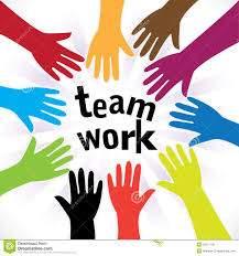 Image result for teamwork